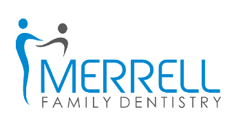 Merrell Family Dentistry
